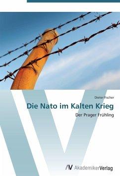 Die Nato im Kalten Krieg