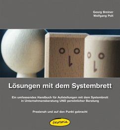 Lösungen mit dem Systembrett - Breiner, Georg; Polt, Wolfgang