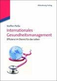 Internationales Gesundheitsmanagement