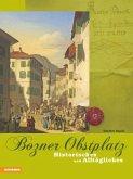 Bozner Obstplatz