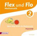 Flex und Flo 2. Diagnoseheft