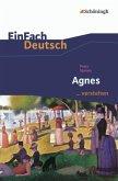 Agnes. EinFach Deutsch ...verstehen