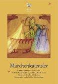 Immerwährender Märchenkalender