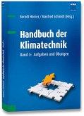 Handbuch der Klimatechnik 03