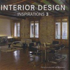 Interior Design Inspirations; Inspirationen für...