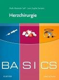 BASICS Herzchirurgie