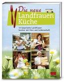 Die neue Landfrauenküche Bd.2