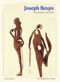 Joseph Beuys - Zeichnungen 1945-1986