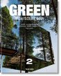 Green Architecture Now!\Grüne …