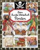 Dein buntes Wörterbuch Piraten