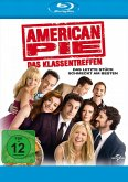 American Pie: Das Klassentreffen (+ Digital Copy)