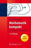 Mathematik kompakt