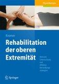 Rehabilitation der oberen Extremität