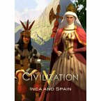 Sid Meier's Civilization V Double Civilization and Scenario Pack Inca and Spain DLC (Download für Windows)