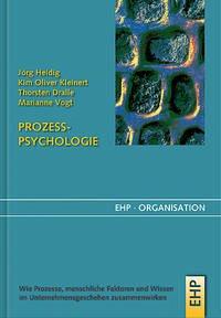 Prozesspsychologie