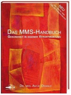 Das MMS-Handbuch - Oswald, Antje