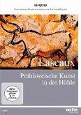 Lascaux: Prähistorische Kunst in der Höhle