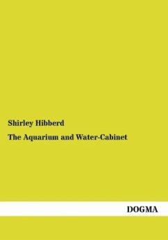 The Aquarium and Water-Cabinet
