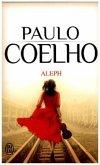 Aleph, französische Ausgabe