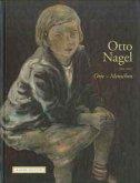 Otto Nagel (1894-1967) Orte - Menschen