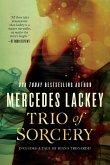 Trio of Sorcery
