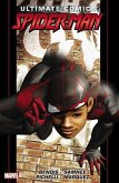 Ultimate Comics Spider-man By Brian Michael Bendis - Vol. 2