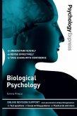 Psychology Express: Biological Psychology (Undergraduate Revision Guide)