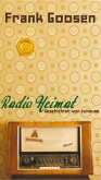 Radio Heimat (Mängelexemplar)