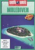 welt weit - Malediven