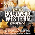 Greatest Western Soundtracks
