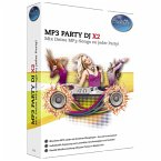 MP3 Party DJ X2 (Download für Windows)