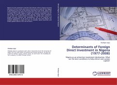 determinants of investment The policy determinants of investment in tertiary education by side determinants only through the effect of the determinants of investment in tertiary.