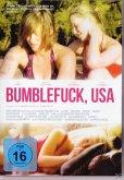 Bumblefuck, USA (OmU)