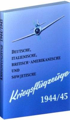 Deutsche, italienische, britisch-amerikanische ...