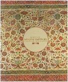 Made for Mughal Emperors: Royal Treasures from Hindustan