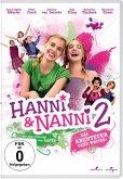 Hanni & Nanni 2