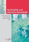 Spiritualität und seelische Gesundheit