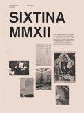 Sixtina MMXII