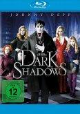 Dark Shadows Star Selection