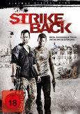 Strike Back - Die komplette erste Staffel (4 Discs)