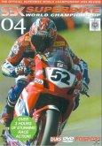 SBK Superbike Wold Championship 04
