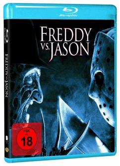 Freddy Vs. Jason - Robert Englund,Ken Kirzinger,Jason Ritter