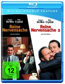 Reine Nervensache / Reine Nervensache 2 (2 Discs)