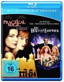 Practical Magic - Zauberhafte Schwestern & Die Hexen von Eastwick