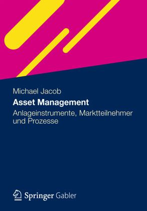 Asset Management Von Michael Jacob  Fachbuch  Buecherde. Benefits Of Microsoft Certification. House Cleaning Arlington Va Gt Auto Service. University Of Illinois Architecture. Convertible Impala For Sale Value Index Fund. How To Create A Successful Business. Online Masters In Political Science. Carpet Cleaner Rental Los Angeles. Ups Campusship Shipment Label