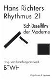 Hans Richter: