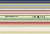 Gerhard Richter. Patterns