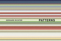 Gerhard Richter. Patterns - Richter, Gerhard