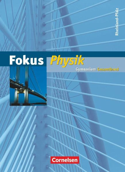 physik games online