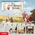 Der Kleine Ritter Trenk-Die Box (2)